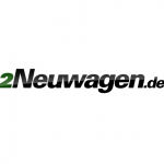 Icon von 12neuwagen.de