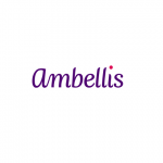 Icon von ambellis.de