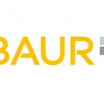 Icon von baur.de