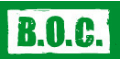 Icon von boc24.de