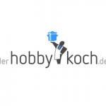 Icon von derhobbykoch.de