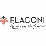 Icon von flaconi.de