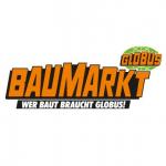 Icon von globus-baumarkt.de