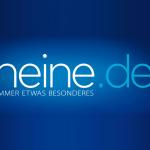 Icon von heine.de