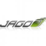 Icon von jago24.de