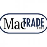 Icon von mactrade.de