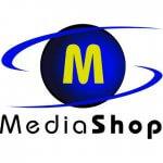 Icon von mediashop.tv