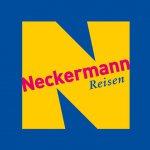 Icon von neckermann-reisen.de