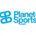 Icon von planet-sports.de