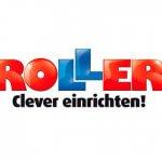 Icon von roller.de