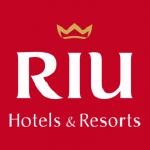 Icon von riu.com