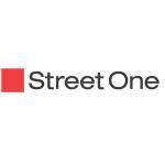 Icon von street-one.de