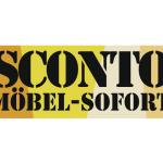 Icon von sconto.de