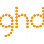 Icon von ghdhair.com