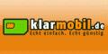Icon von klarmobil.de